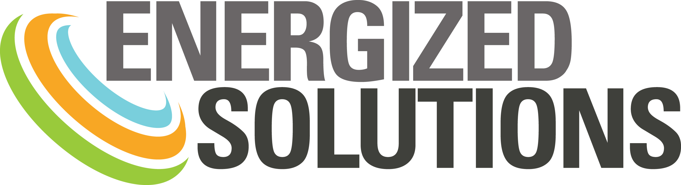 Energized Solutions